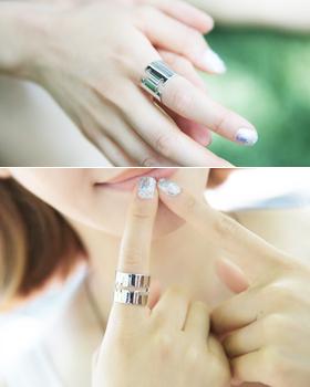 Razor Ring (rg149)