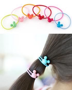 Bebe hair strap (bhs021)