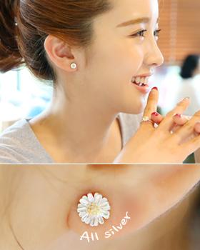 Deulguk earring (er1163)
