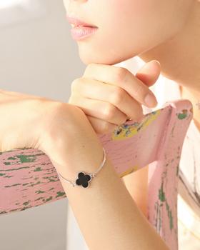 Biaen bracelet (br051)
