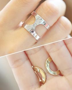 Bongbongyi Ring (rg148)