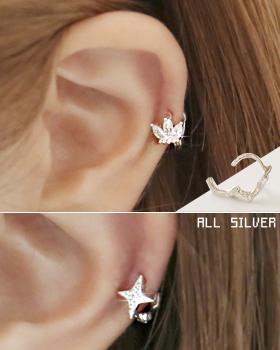 Puen earring (er643)