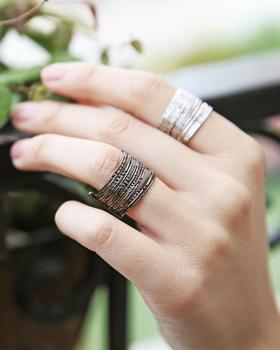 Toltol Ring (rg162)