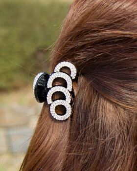 Vander hairpin (hp095)