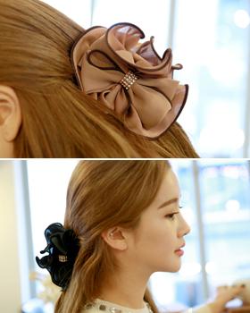 Tart hairpin (hp210)