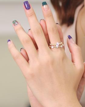 Savrinn.His Ring (rg016)