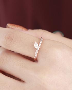 Sunny Ring (rg044)