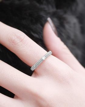 Story ring Ring (rg042)