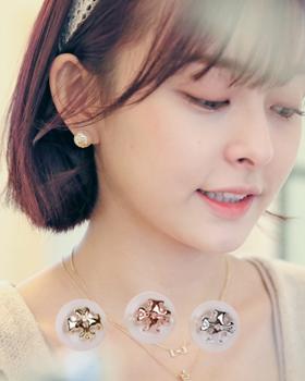Ot earring (er159)