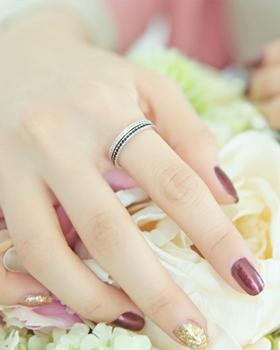 RGring Ring (rg073)