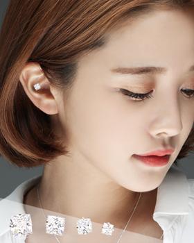 Nuno earring (er414)