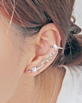 Pei earring (er044)