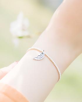 Broker bracelet (br174)