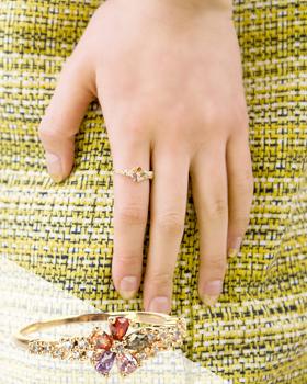 Jura Ring (rg112)