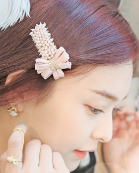 Coco hairpin (hp078)