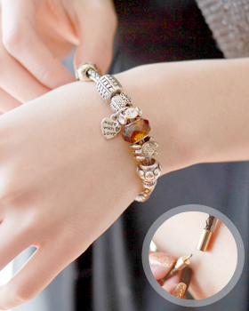 Imagine bracelet (br038)