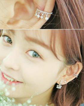 Royce earring (er233)