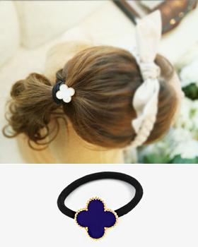 Hair Club straps (hs001)
