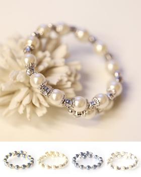 High Point bracelet (br055)