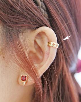 Angkeol earring (er213)