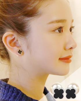 Alex earring (er413)