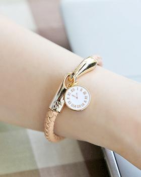 Yoreu bracelet (br215)