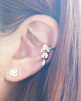 Very own ear cuff (er521)