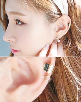 Holt earring (er207)