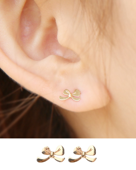 Marching earring (er334)