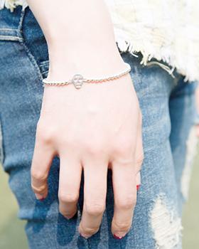 My talk bracelet (br169)