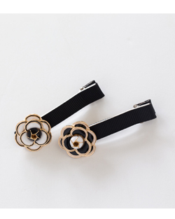 The new grade hairpins (hp339)