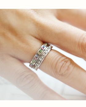 Dense Ring (rg328)