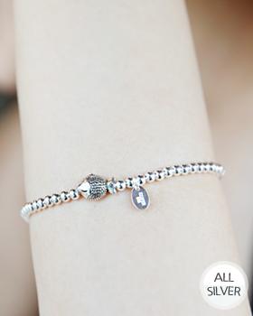 Bungeoeun bracelet (br534)