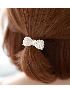 sweet hair strap (hs213)