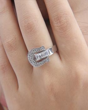 Maendel Ring Ring (rg386)