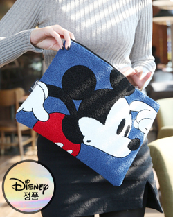 Mickey wonder Clutch (ot144)