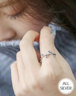 Ippari Ring (rg397)