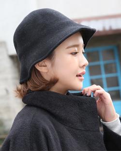 Beonggeoji gentle Hat (ot046)