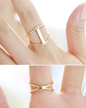 Pride Ring (rg168)