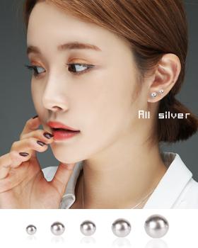 Meoswimelrowoo earring (er220)