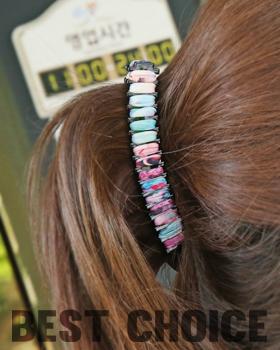 Ladder hairpin (hp155)