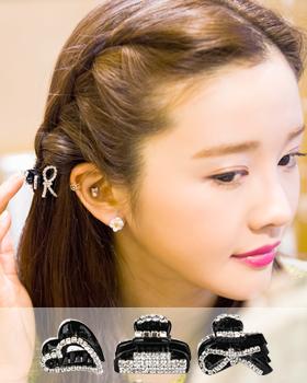 Ohdeuahyi hairpin (hp105)