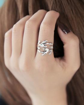 Ipip Ring (rg195)