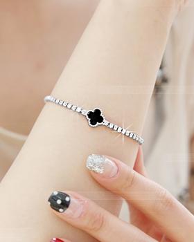 Onlyone bracelet (br491)