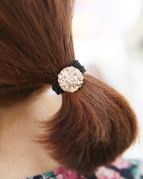 Mireobol hair strap (hs099)
