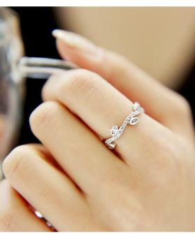 Onmi Ring (rg208)