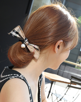 Chek extra checks hair strap (hs255)