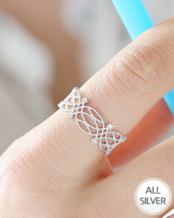 Tiffany Ring (rg441)