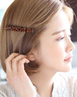 True or false Hairpin (hp328)