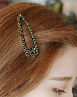Cubic straight hairpin (hp396)